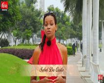 ساكا أفريكا يأخدكم في هذه الحلقة إلى العاصمة الأنغولية بلواندا لينقل لكم قصص نجاح جديدة