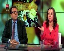 منطقة محظورة: ها علاش المغرب مكيتقبلش المثليين جنسيا