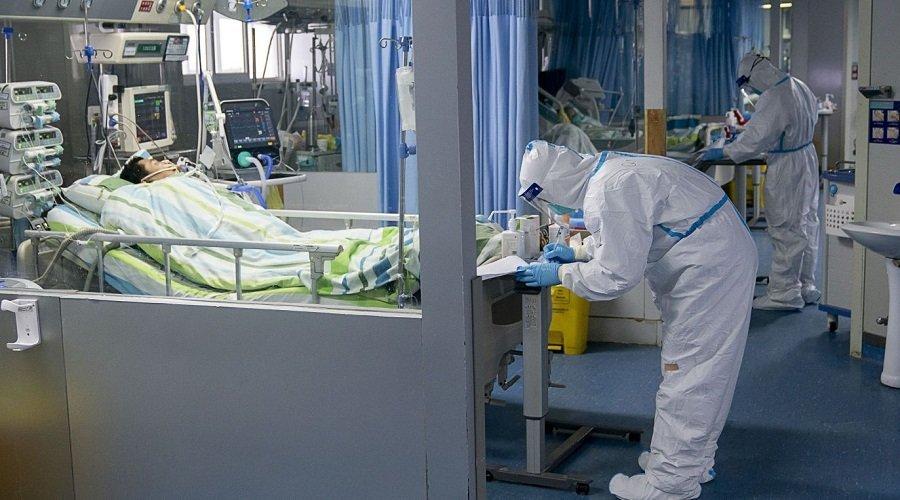 الإمارات تؤكد تسجيل إصابات بفيروس كورونا