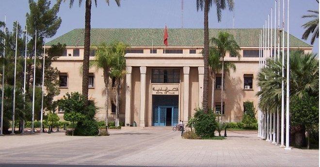 تجميد عضوية الكاتب المحلي لشبيبة «البيجيدي» بمراكش بسبب اتهام منتخبيه بالفساد