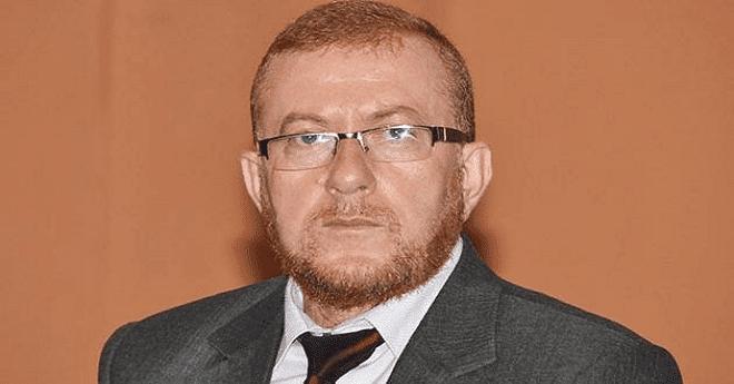 مهنيو تعليم السياقة يهددون بجر بوليف أمام القضاء