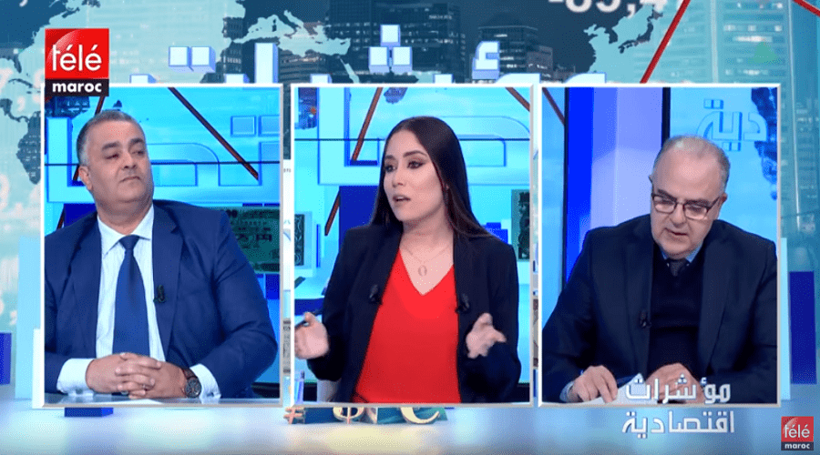 مؤشرات اقتصادية : الصفقات العمومية في المغرب بين تضخم الميزانية وأزمة الحكامة
