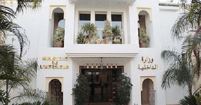 بعد التعليمات الملكية.. وزارة الداخلية تصدر قرارها في 110 رجل سلطة