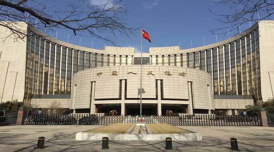 في ظل ظرفية دولية حرجة.. الصين تحقق نموا إقتصاديا لافتا