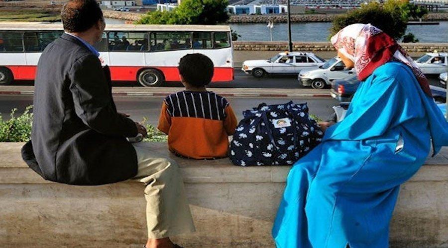 ثقة الأسر المغربية تهوي لأدنى مستوياتها بسبب كورونا