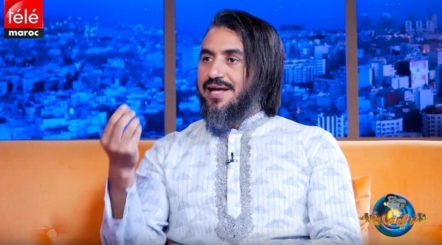 هشام العسري: ماعنديش مشكل مع العرا وندير المشاهد الجنسية فالأفلام ديالي