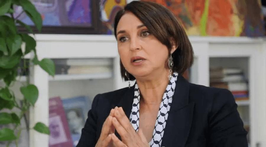 زلزال استقالات يهز فرع حزب منيب بفرنسا
