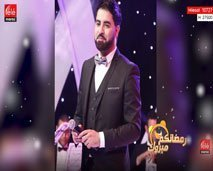 صلاح محسن يتحدث عن اختياراته الغنائية