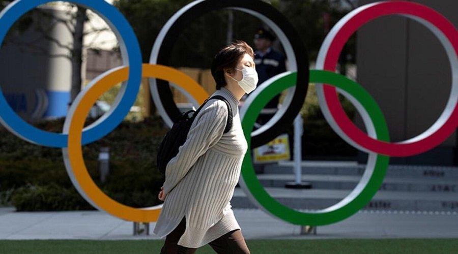 عاجل..تأجيل الألعاب الأولمبية بطوكيو إلى غاية 2021