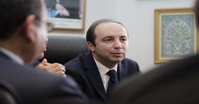 استقالة جماعية لـ 30 طبيبا بورزازات