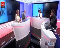 منطقة محظورة: ماهي أسباب انتشار ظاهرة التسول في المغرب والطرق الناجعة لمحاربتها؟