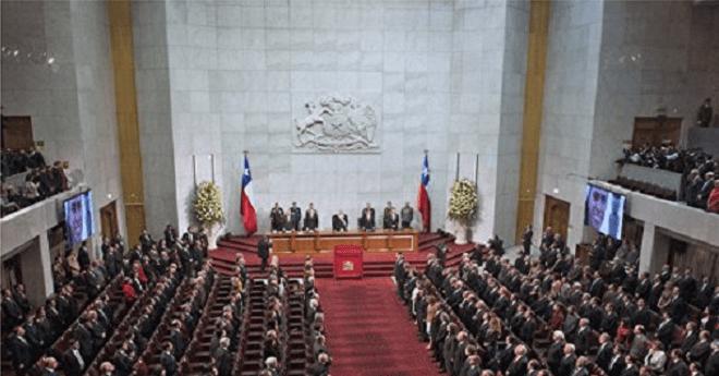 مجلس النواب الشيلي يعتمد قرارا حاسما في المبادرة المغربية للحكم الذاتي في قضية الصحراء