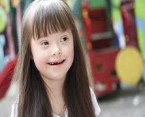 كل ما يجب معرفته عن مشكل السمنة عند أطفال الثلاثي الصبغي