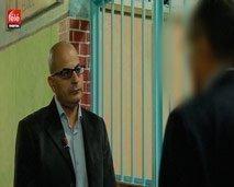حكايات وراء القضبان : قصة ناس تعرضوا للنصب والإحتيال وكيفاش كيعيشوا حياتهم في السجن