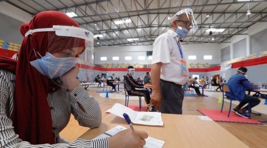 وزارة التعليم تكشف موعد الامتحان الجهوي للأولى بكالوريا