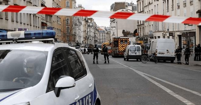 عاجل.. قتيلان في عملية احتجاز رهائن جنوبي فرنسا - فيديو