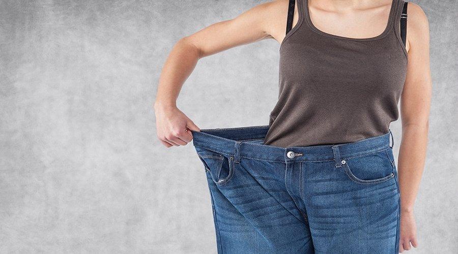 وجبات خفيفة للتخلص من الوزن الزائد