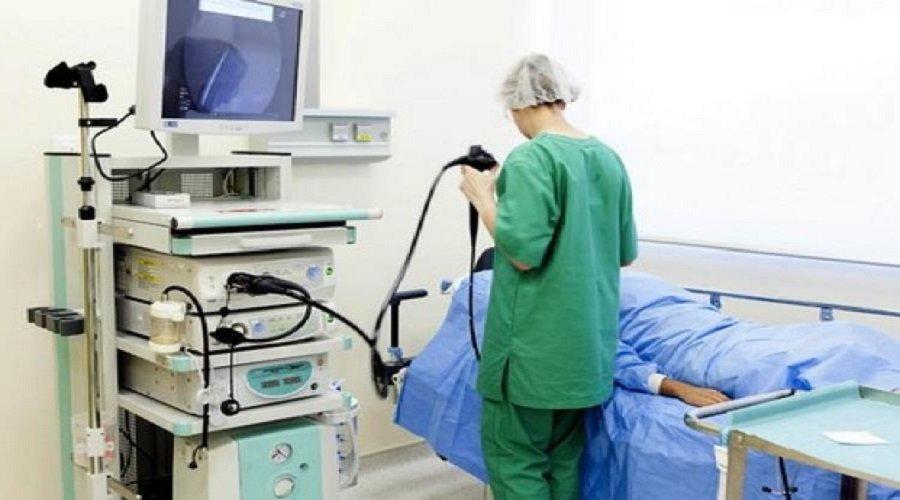 أخصائيو الإنعاش بالقطاع الخاص يقدمون يد المساعدة للقطاع العمومي