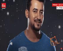 رضوان الديري: لحنت أغاني مغربية لنبيل شعيل و نانسي عجرم و نجوم عرب