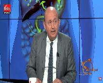 كل ما يجب معرفته عن حصى المرارة مع خالد فتحي