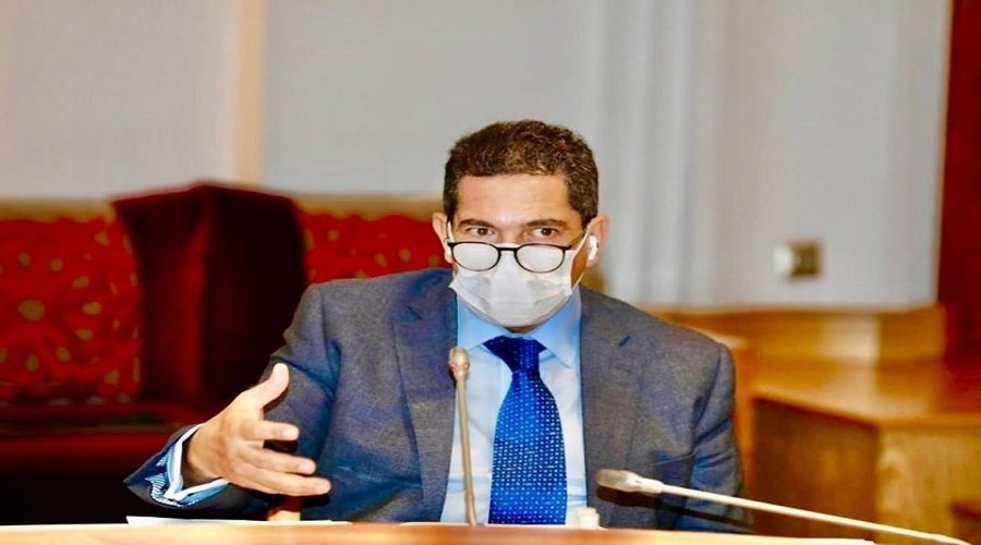 وزارة التربية الوطنية تعفي الأساتذة والموظفين من محاضر الخروج