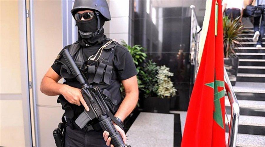 معهد المستقبل والأمن في أوروبا : المغرب حلقة قوية في محاربة الإرهاب وشريك محوري لأوروبا