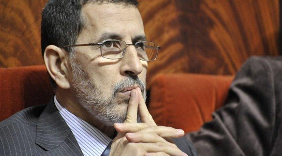 الكولسة بين إخوان البيجيدي تصل إلى القضاء