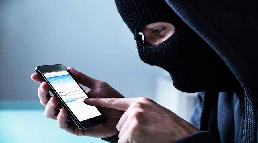 خطير...برنامج تجسس خبيث يسرق صور ومعطيات هواتف المغاربة
