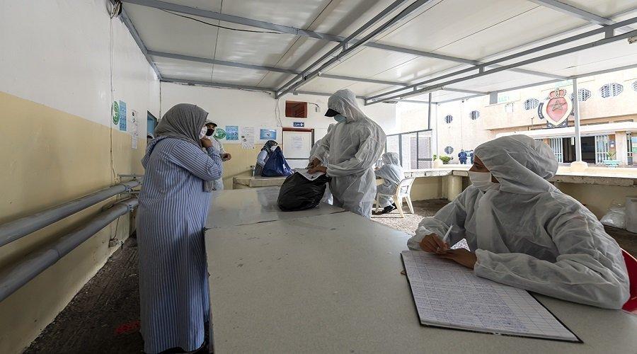 مندوبية السجون تكشف حقيقة منع عائلات من زيارة ذويهم بسجن عكاشة
