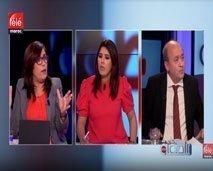 منطقة محظورة : ماذا أضافت مدونة الأسرة للمرأة المغربية بعد 14 سنة من صدورها؟