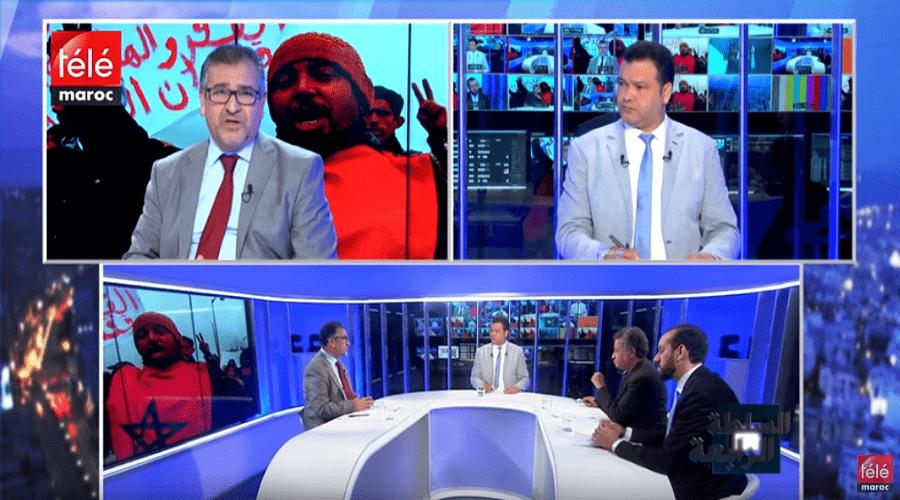 السلطة الرابعة : ما هي أسباب انحسار ثقة المواطن المغربي في المؤسسات السياسية ؟