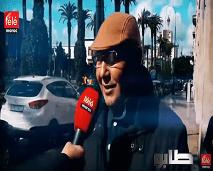 كيف ينظر الشارع المغربي لجريمة الإجهاض السري ؟