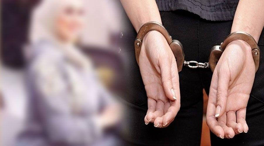 الحبس ليوتوبورز شهيرة بالمغرب بتهمة السب والقذف في حق الدرك