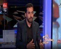كيف نغير عاداتنا السيئة مع العربي البوهلالي