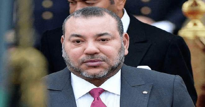 تعليمات ملكية لوزير الداخلية ووزير التجهيز على إثر حادث بوقنادل