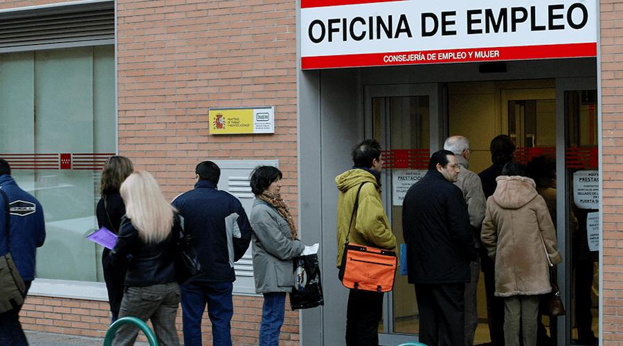 المغاربة هم الاكثر انخراطا في صندوق الضمان الاجتماعي بإسبانيا