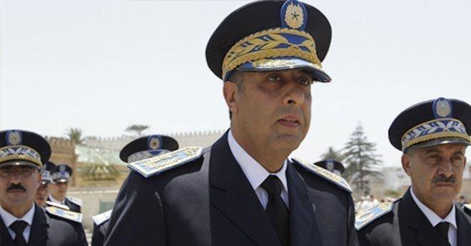 الحموشي يقصي 5 شرطيين من مباراة مهنية.. والعقوبة في انتظارهم
