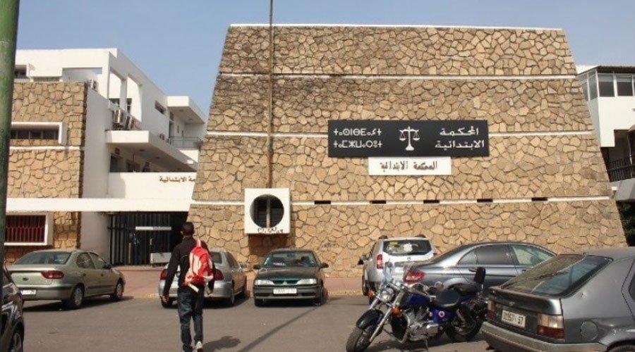 """ابتدائية المحمدية تصدر حكمها في حق عصابة """"لحوم الكلاب"""""""