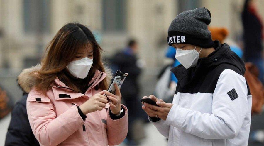 آبل وغوغل تقدمان للحكومات مجانًا تطبيقا لتتبع المصابين بكورونا
