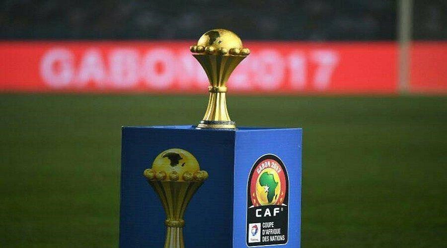 """رسميا.. مصر تتفوق على جنوب إفريقيا وتفوز بتنظيم """"كان"""" 2019"""