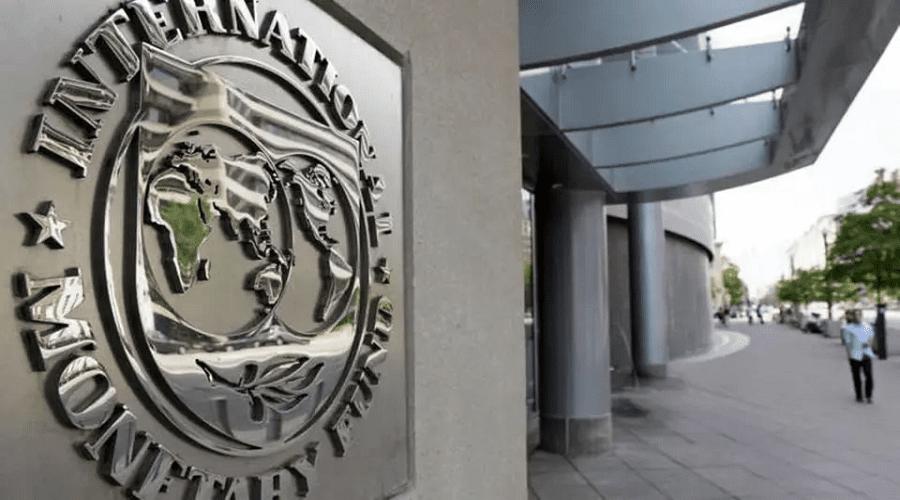 صندوق النقد الدولي يمنح المغرب خط ائتمان يصل إلى 2.97 مليار دولار
