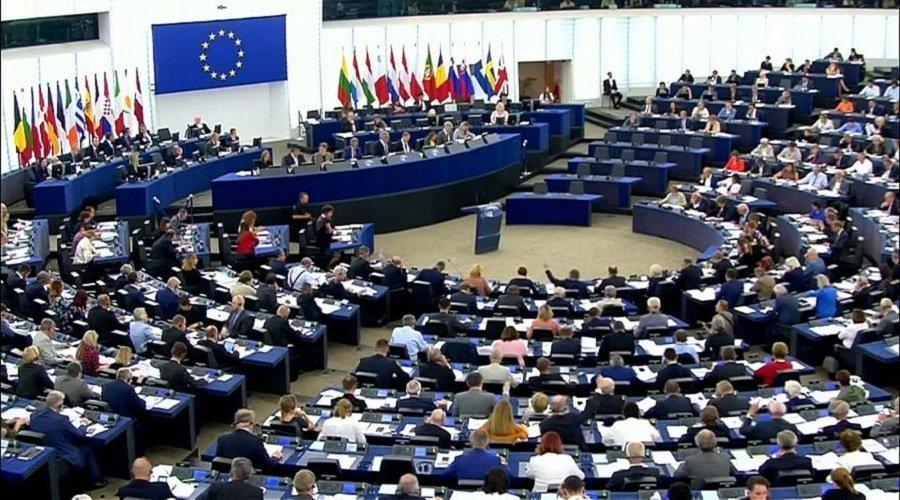 البرلمان الأوروبي يصفع البوليساريو من جديد وينتصر للوحدة الترابية للمملكة
