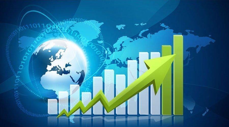 المركز المغربي للظرفية يتوقع نموا بنسبة 7,1 في المائة