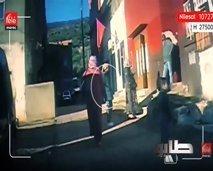 """الكاميرا الخفية لبرنامج طابو تكشف لنا أسعار الكراء """"بسيدي علي بنحمدوش"""""""