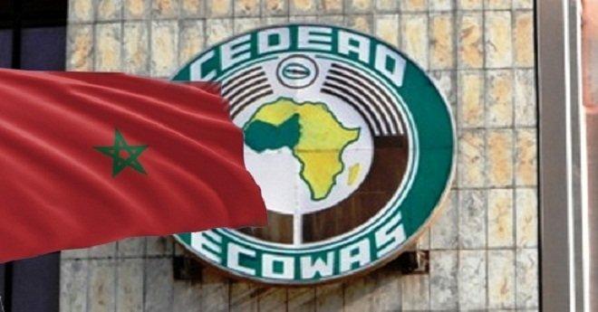 """بمشاركة المغرب.. دكار تحتضن منتدى الدورة التشريعية الرابعة لبرلمان """"سيدياو"""""""