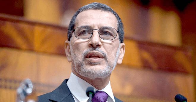 الاتحاد المغربي للشغل يتهم حكومة العثماني بتعطيل الحوار الاجتماعي