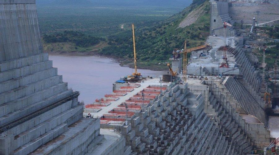 إثيوبيا تشرع في ملء خزان سد النهضة بعد فشل المحادثات مع مصر والسودان