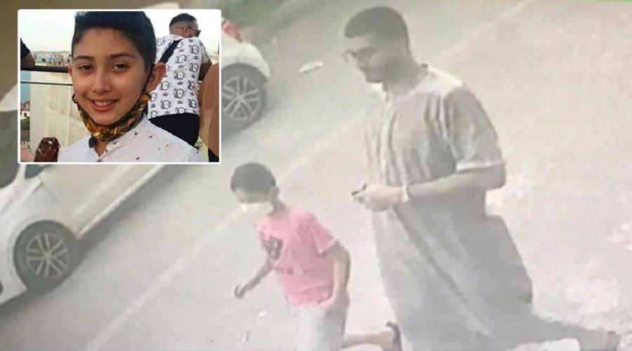 تطورات جديدة في قضية الطفل عدنان والأمن يعتقل 3 أشخاص تيلي ماروك
