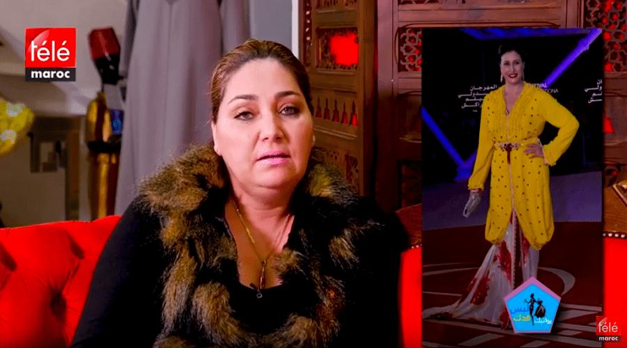 لبس قدك يواتيك: فيلالي تنتقد إطلالات الخمليشي وفرح الفاسي وليلى حديوي في مهرجان مراكش السينمائي