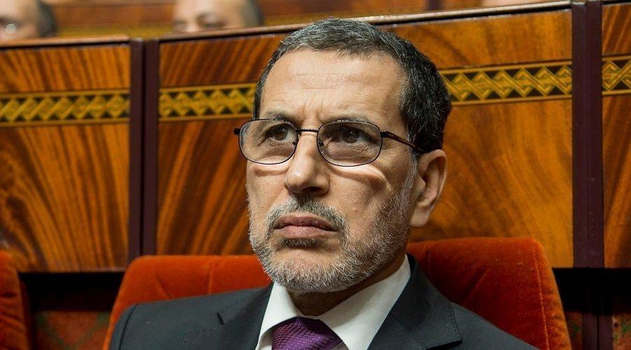 توزيع المقاعد البرلمانية يحدث أزمة بين البيجيدي وباقي الأحزاب